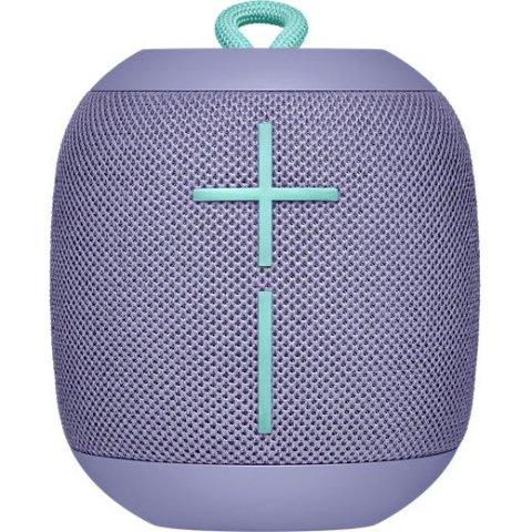 Ultimate Ears WONDERBOOM IPX7 Portable Speaker