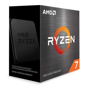 $449.00 AMD YES!官网现货:AMD Ryzen 7 5800X 8C16T 处理器