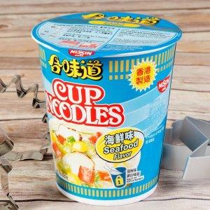 Buy 3 get 1 FreeHot Asisn snack Buy 3 get 1 Free @ Yamibuy