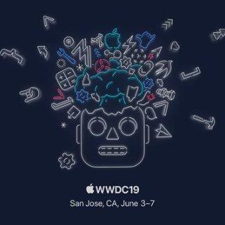 手游党福音:值得一玩的手游推荐 ft. 苹果WWDC获奖App