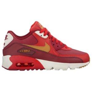 a12eb40a51cf7 Nike,Adidas,Air Jordan Kids Sneakers Sale   Eastbay 20% Off - Dealmoon