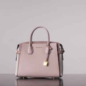 Up to 60% OffMichael Kors Handbags