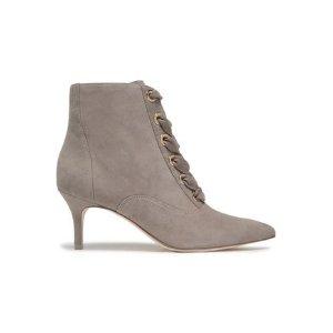 Zimmermann短靴