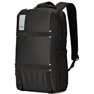 Lowepro Urbex BP 20L Backpack Up to 15