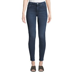 d30ecfe254cf Mother, Frame, J brand Jeans Denim@ Up To 40% Off - Dealmoon