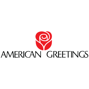 50% Off + Free Shipping@ American Greetings