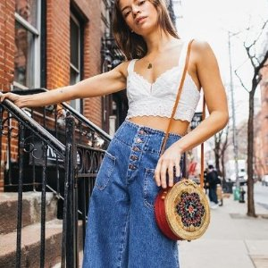 Up to 70% OffSale @Free People
