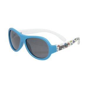2d5b3c84f4 BABIATORS Coupons   Promo Codes - 40% Off Kid s Polarized Sunglasses ...