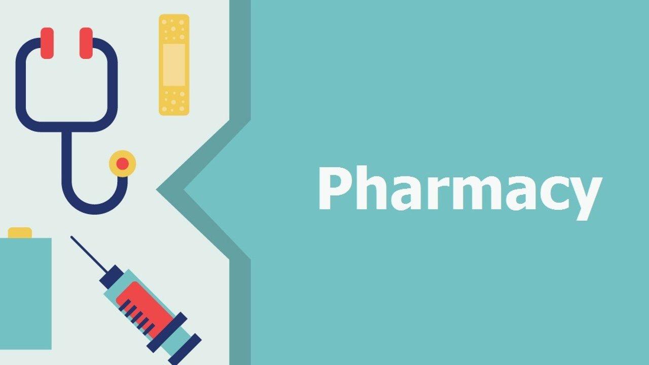 英国常用药 | BOOTS就能买到的常用非处方药超全盘点!常备你的家庭小药箱~