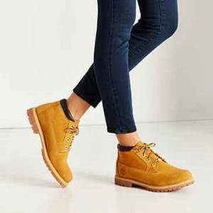 $67.46Timberland Women's Nellie Boot @ Amazon