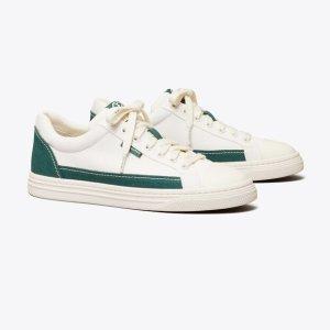 Tory BurchClassic 运动鞋