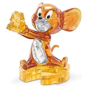 Swarovski杰瑞鼠