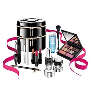 Lancome $68 with purchase of $39.50 or more2019 Beauty Box - 9152166 | HSN
