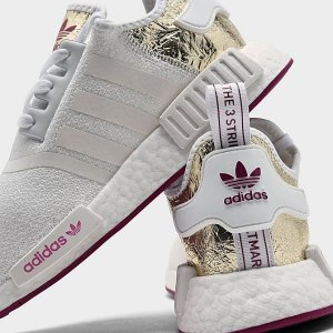 低至6折 满额最高减$15FinishLine官网 adidas、Nike等潮流鞋服上新
