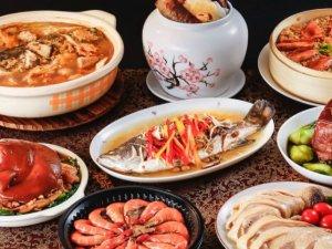 带你走进吃货的世界:分享20道家庭菜式任你挑