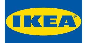 Ikea (DE)