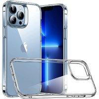 ESR Hybrid Case Compatible with iPhone 13 Pro 手机壳
