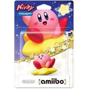 Buy 1 Get 1 50% OffSelect Nintendo Amiibo on Sale
