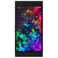 Razer Phone 2 120Hz, 845, 8GB+64GB 解锁版 智能手机
