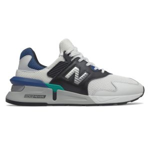New BalanceMen's 997 Sport