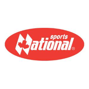 低至4.5折 PUMA双肩包$19.99PUMA、UA、Skechers 等运动品牌本周特惠  阿迪T恤$24