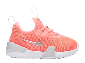 Up to 25% OffKids Sneakers Sale @ Eastbay