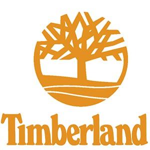 低至1.9折 €64.99收轻薄羽绒服Timberland 男装服饰配件全场大促 收多款衬衫、户外夹克