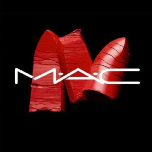 独家:MAC 彩妆低至6.5折热卖,麻辣鸡丝,泫雅色棒棒糖参加