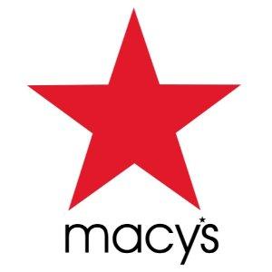 8折或满$25立减$10 平底煎锅$4.96即将截止:macys 精选时尚、母婴、家居等热卖