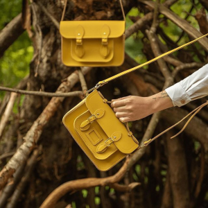 30% Off Selected LinesThe Cambridge Satchel Company Annual Sale