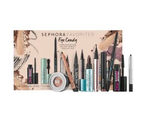 Eye Candy Set