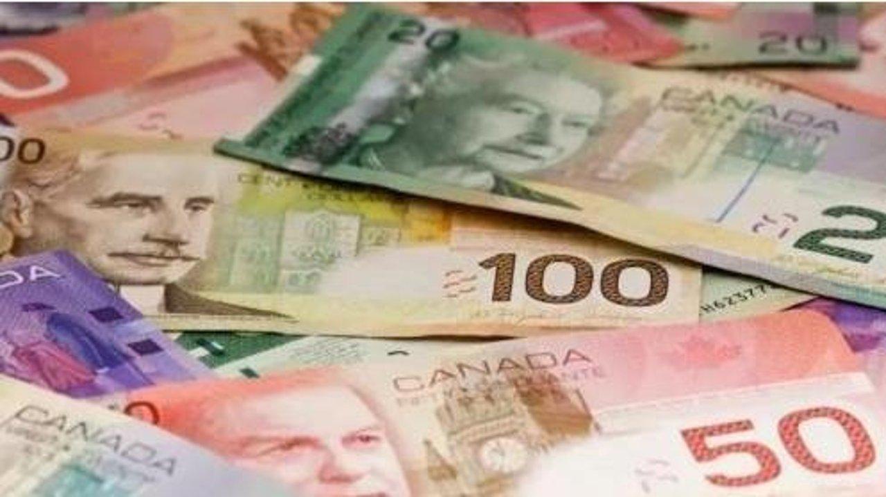 在加拿大怎么买基金?如何在线开户?基金有哪些类别?| 新手入门手册