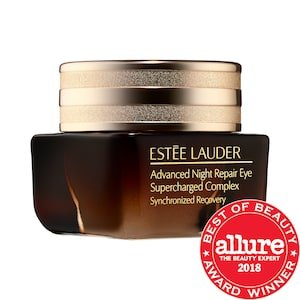 Advanced Night Repair Eye Supercharged Complex - Estée Lauder | Sephora