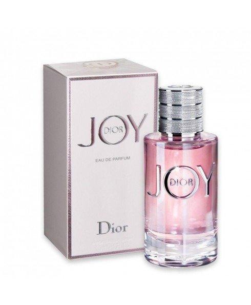 Joy香水 (30ml)