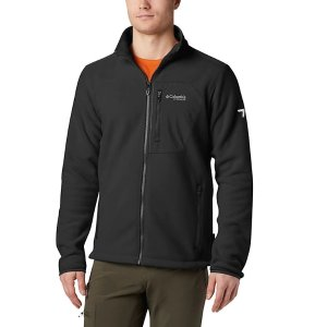 ColumbiaTitan Pass™ 2.0 Fleece Jacket | 478 | L