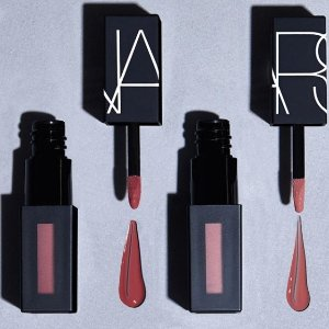 $22Limited Edition NARSissist Power Pack Lip Kit – Cool Nudes