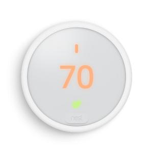$118Nest Thermostat E Hubless Smart Thermostat