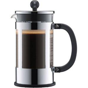 $17.88Bodum波顿 法压壶/咖啡壶 1升