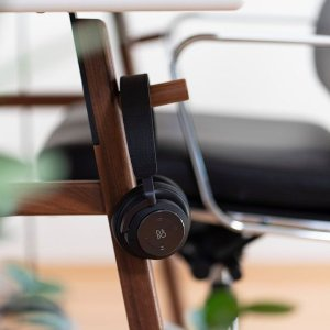 低至2折 维达音箱£49.99IWOOT 科技单品大促 AirPods Pro、Beats、B&O 都有