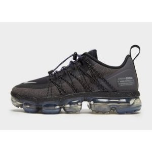 NIKE Air VaporMax Run Utility | JD Sports
