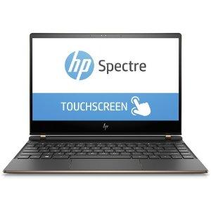 HP Spectre - 13-af010ca 笔记本(11/23开始)
