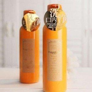 ¥ 99收3瓶装比那氏漱口水天猫洗护新年特卖专场  低至¥200/盒收佳洁士美白牙贴20片 维密同款