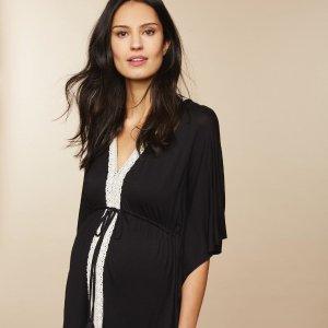 20% OffMaternity Swimwear Sale @ Motherhood