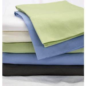 $23.09起限今天:Callista  300针、400针、600针 纯棉床单套装 多色多尺码