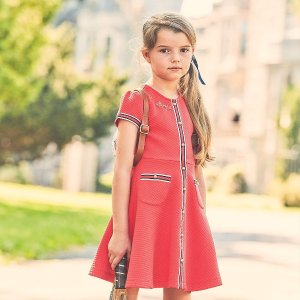Up to 70% OffJanie And Jack Kids Clothing Sale