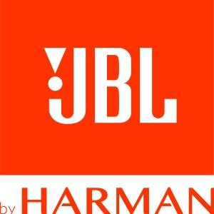 Tune系列全场5折JBL官方黑五大促 众多蓝牙音箱及耳机低至4折