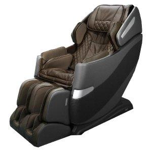 零重力 L轨道 3D按摩OSAKI OS-PRO家用按摩椅
