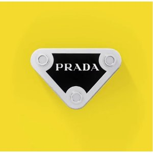 7.5折 入网红松糕鞋Prada 精选美鞋、美衣热促