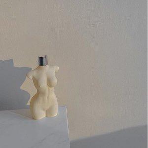 5折 body系列、水晶系列都有KKW 卡戴珊自创品牌香水热卖 艺术品般的小众香