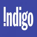 本周精选 限时7.5折特惠Indigo 加拿大国民精品店,低至1.2折, $3.5收精美笔记本